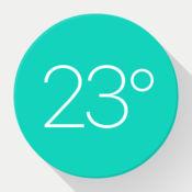 天气 WOW! + 新...