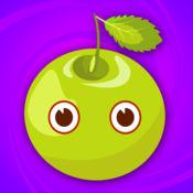 水果比赛益智游戏 1.1