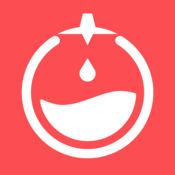 嘀嗒Pro - 最简洁的番茄钟, 专注工作学习告别拖延的番茄工作法计时器