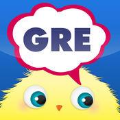 GRE核心词汇free 4.1