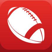 1250足球条款及玩一个词汇和播放词典 9.3