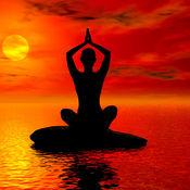梵文瑜伽知识百科:自学指南、视频教程和技巧 1