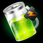 电池先生-检测你的手机电池 1