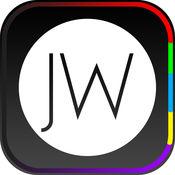 JW 同伴 3.3.4