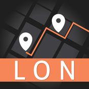 伦敦旅游攻略、英格兰 3.0.36