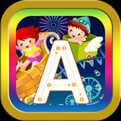 ABC 宝宝学 -宝宝学英语、儿歌动画、字母歌