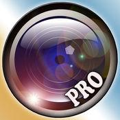 PhotoZon Pro  1.2.6
