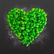绿色厨房 2.13