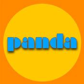 Panda仓储