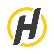 ServisHero(服务英雄): 随需应变服务 1.2