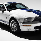 汽车壁纸HD  + Only Best Cars Wallpapers HD Retina 3
