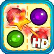 水晶连珠HD 1.0.2