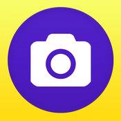 照片编辑器按节拍时 2.0.2