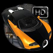 停车场游戏 - 超级乐园游戏 3.3