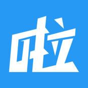 114啦浏览器-上网更快、更省流量! 2.0.0