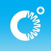 天气 HD (by Clear Day® -  3D 地图上的动画天气) 3.4.2
