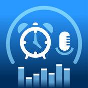 智能闹钟和记录器 3
