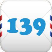 139邮箱 1