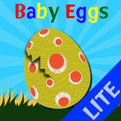 Baby Eggs Lite ...