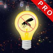 驱蚊助手 专业版 - 无辐射助眠管家 & 防蚊小夜灯 1