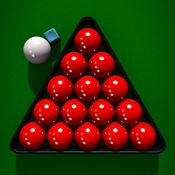 International Snooker (中文) 1.8