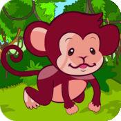 失落的猴子弹弓...