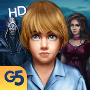 Lost Souls: 失落灵魂 HD 1.6