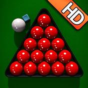 International Snooker HD (中文) 1.5