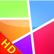 拼图摇摇HD 1.1.0