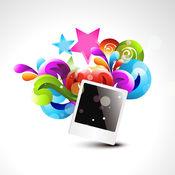 相框设计 - Pic Frame Designer 1