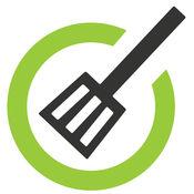 Cook1Cook - 食譜新體驗,你的美食煮場! 1.1.0