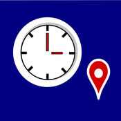 东京迪士尼乐园 等待时间 + 地图 1.2.7