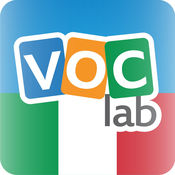 意大利語抽認卡 3.65