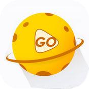 GO兼职-一款兼职赚钱的APP 1