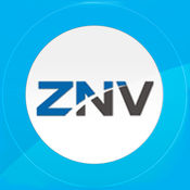 ZNV力维 2.5