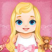 我的新生宝宝2-母婴护理照顾新生儿单机游戏 1.24