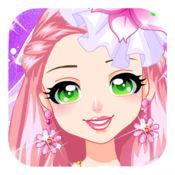 公主!穿衣搭配 - 女生爱玩的换装养成游戏 1