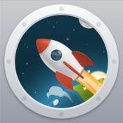 Walkr - 口袋里的银河冒险 4.0.6