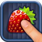 儿童游戏:水果分拣机 1.0.1