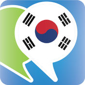 韩语短语手册 - 轻松游韩国 3.2.0