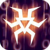 网络攻击-黑客
