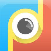 Pixbrite 拍伴:照片自动变拼图,智能管理小伙伴! 1.6