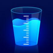 喝水时间-轻加减肥 10.2.3