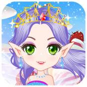 公主游戏™ - 宝宝爱玩的换装养成游戏 1
