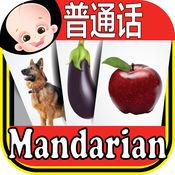 童装 中文 & 英语 闪 牌 ABC 1