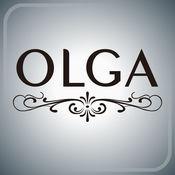 OLGA欧嘉 2.1.0