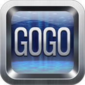 GOGO点歌 for iPhone