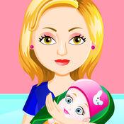 宝贝爱游乐园:0-6岁儿童游戏免费 2