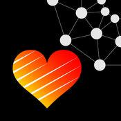 Cling心率科技 1.0.2