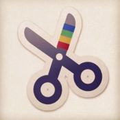 Clip - Instagram照片剪裁器 2.3.2